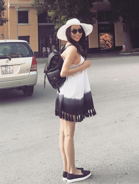 street-style-ngay-he-cua-xi-ta-6906-6187