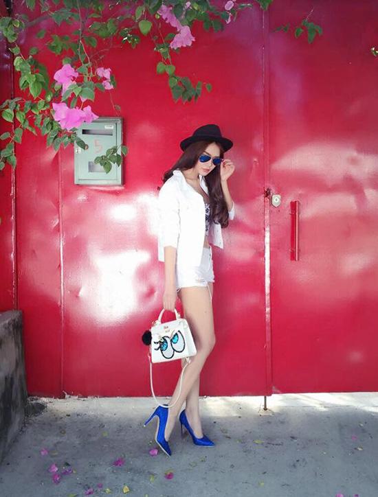 street-style-ngay-he-cua-xi-ta-8178-5894