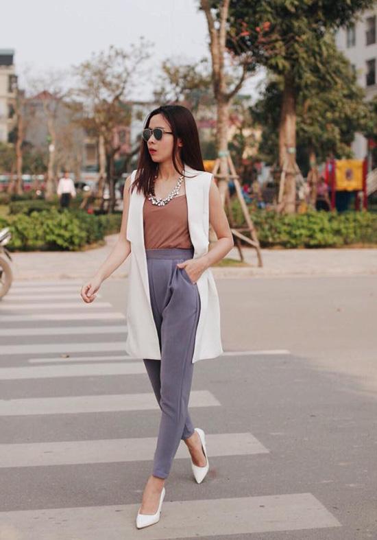 street-style-ngay-he-cua-xi-ta-9654-4818