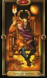 King-of-Wands.jpg