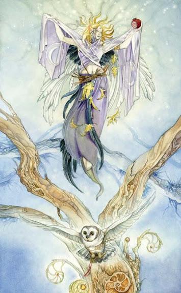 The-High-Priestess.jpg