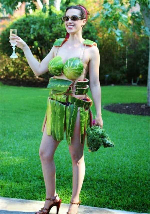 horrible-fashion-1-5574-1427774778.jpg