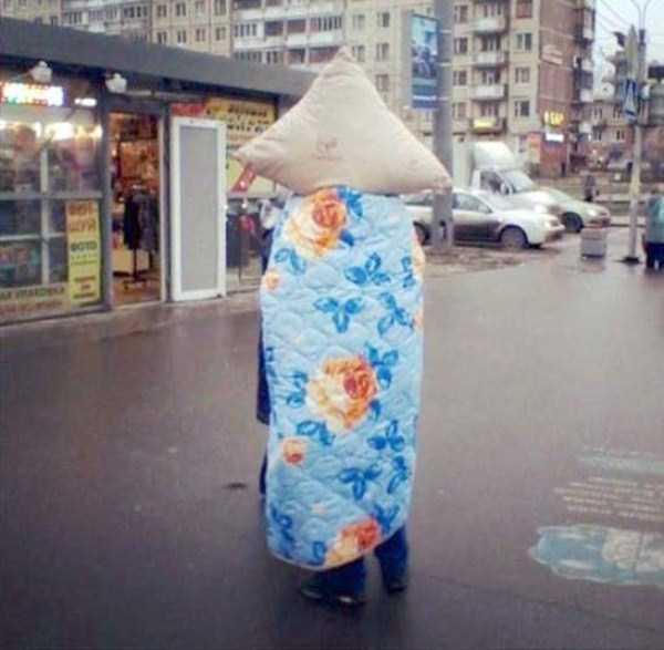 horrible-fashion-19-1525-1427774795.jpg