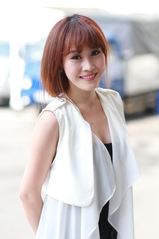 Thu-Minh-12-JPG-2824-1427873230.jpg