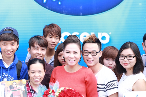 Thu-Minh-5-JPG-9937-1427873219.jpg