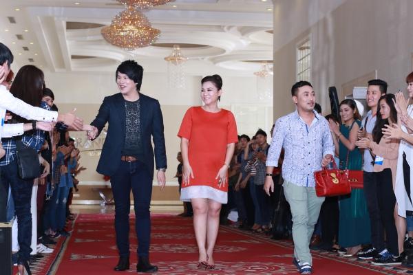 Thu-Minh-6-JPG-9018-1427873221.jpg
