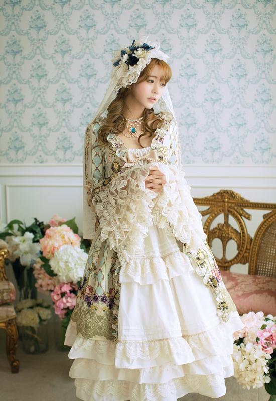 yurisa-7-7676-1427886274.jpg