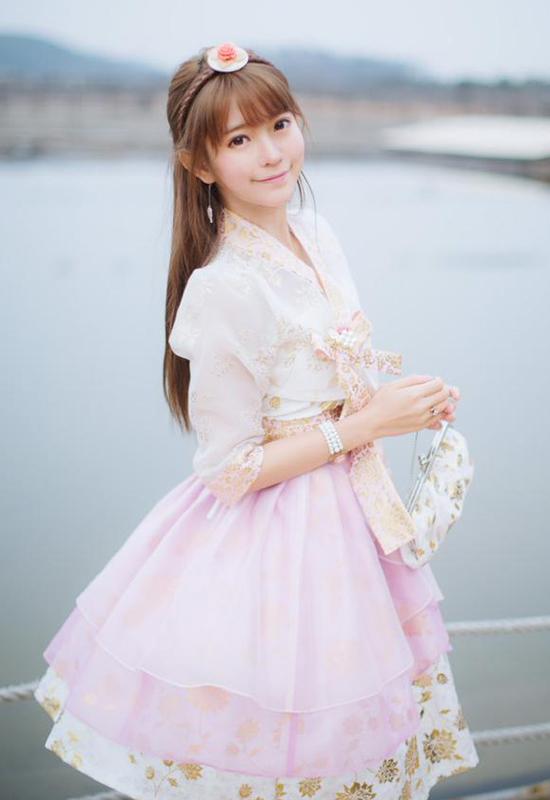 yurisa-8-9906-1427886274.jpg
