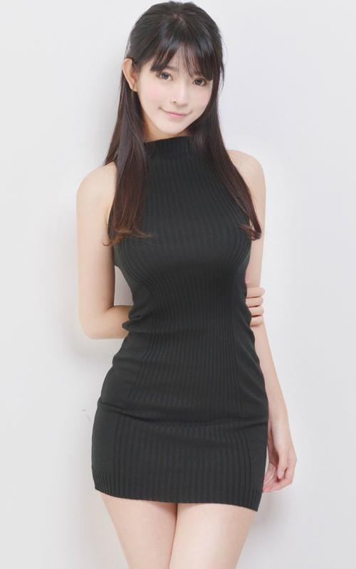 yurisa-9-5556-1427886275.jpg
