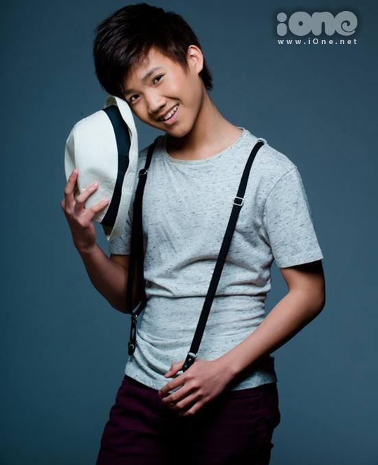 """Sau cuộc thi, Bảo Trọng tham dự cuộc thi tuyển ca sĩ của trung tâm Thúy Nga V-star mùa thứ 3 và được lọt vào top 6. Hiện giờ Trọng là """"nhân khẩu"""" thuộc trung tâm ca nhạc danh tiếng này."""
