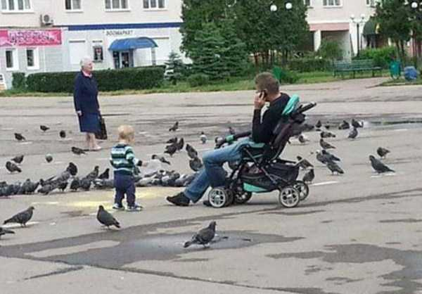 crazy-pictures-from-russia-13-9074-14279