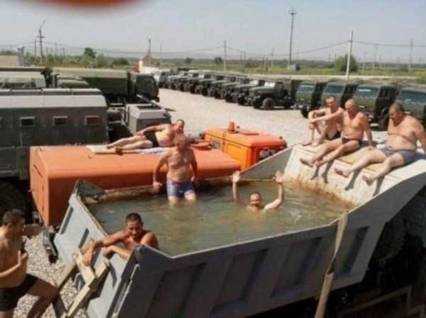 crazy-pictures-from-russia-27-3133-14279