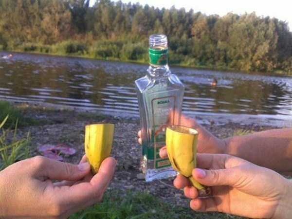 crazy-pictures-from-russia-7-3209-142794