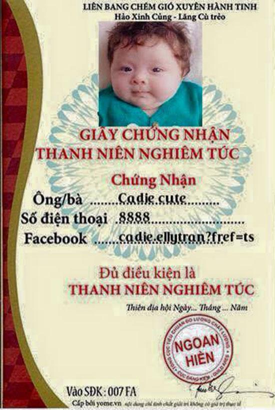 facebook-sao-viet-ngay-2-4-5-6467-142794