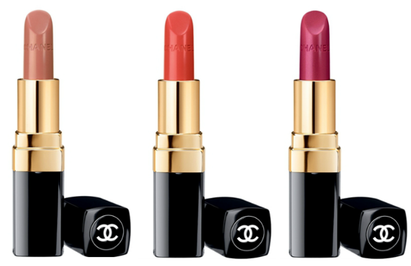 Chanel-Rouge-Coco-Ultra-Hydrat-9175-5388