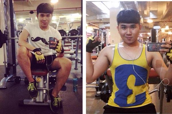 Hot-boy-tap-gym-2.jpg