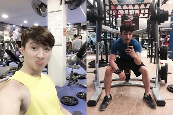 Hot-boy-tap-gym-3.jpg