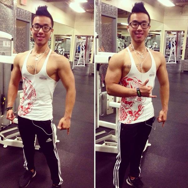 Hot-boy-tap-gym-5.jpg