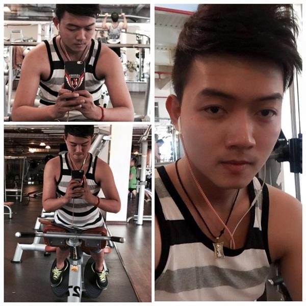 Hot-boy-tap-gym-9.jpg