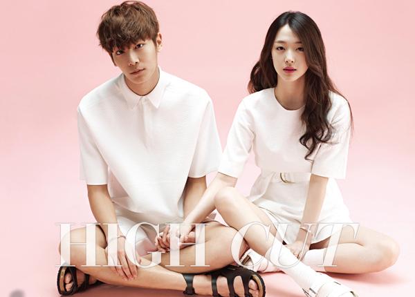 Lee-Cheol-Woo-7213-1428027469.jpg