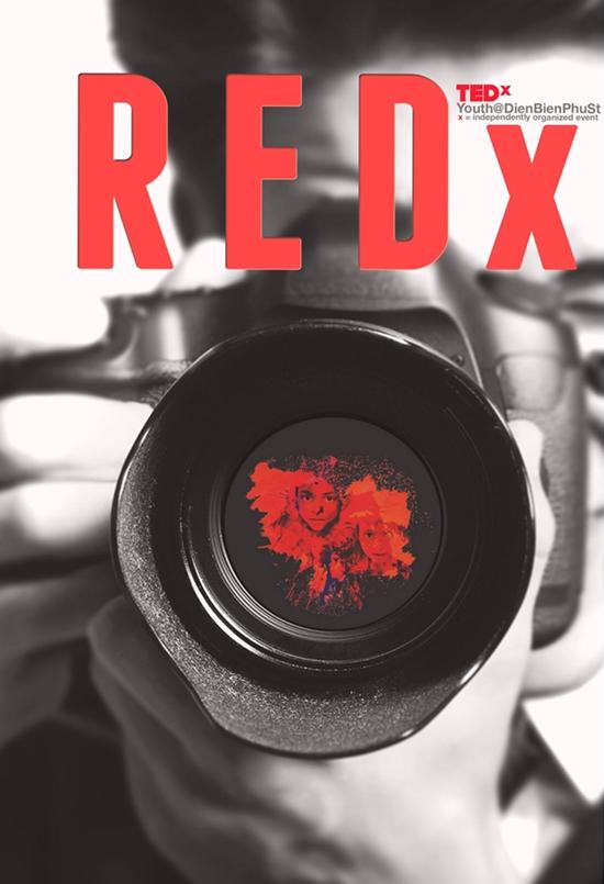 Redx-3855-1427994237.jpg