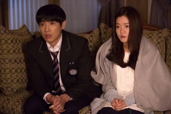 lee-joon-and-go-ah-sung-9773-1428035320.