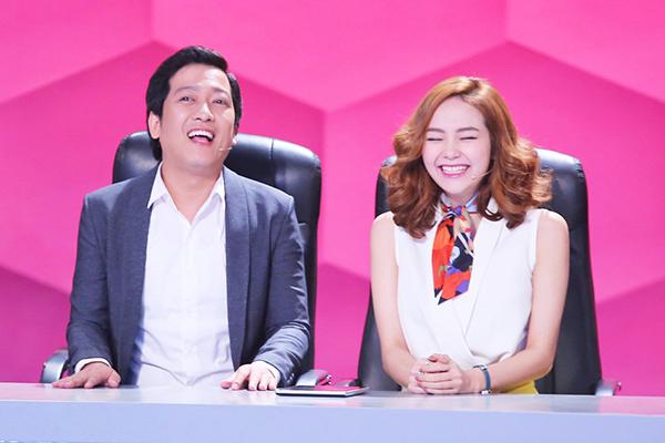truong-giang-sap-ket-hon-voi-m-8619-5585