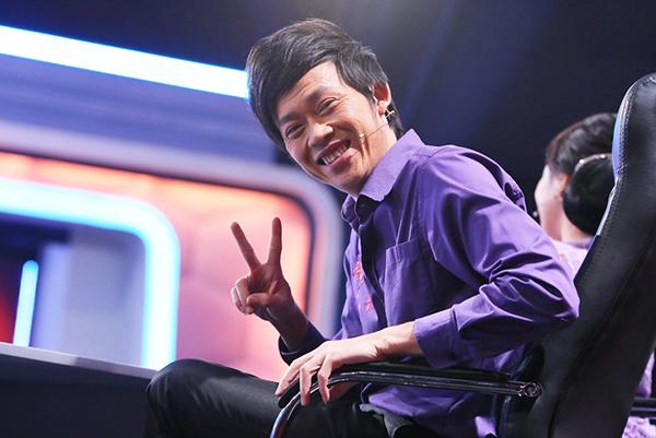 truong-giang-sap-ket-hon-voi-m-8662-5514