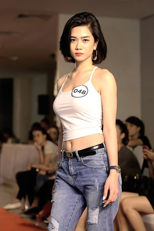 xuan-lan-dep-fashion-runway-4-3119-3611-