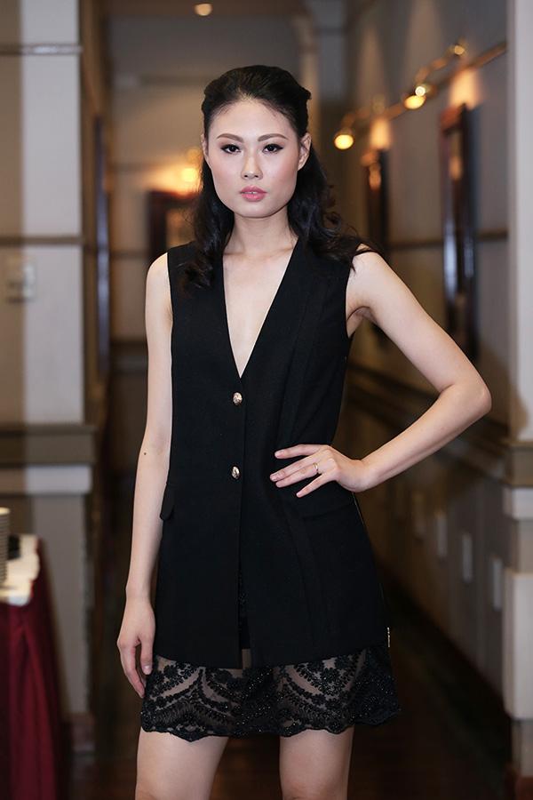 xuan-lan-dep-fashion-runway-4-4750-5767-