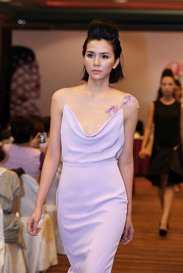 Qua ba lần tổ chức, Đẹp Fashion Runway đã để lại nhiều ấn tượng tốt đẹp với phong cách tổ chức chuyên nghiệp, nhiều trải nghiệm trình diễn mới lạ và thiết kế đa dạng, độc đáo.