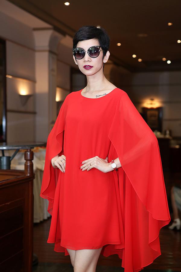 xuan-lan-dep-fashion-runway-4-7784-3672-