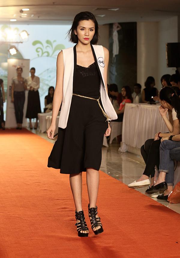 xuan-lan-dep-fashion-runway-4-8817-7051-