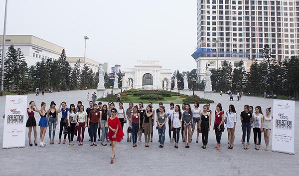 xuan-lan-dep-fashion-runway-4-8873-1428-