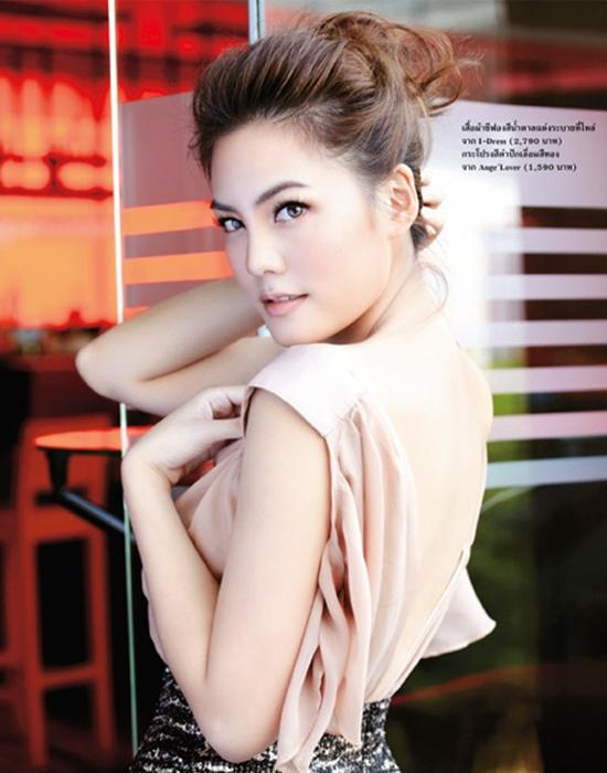 Top-10-sao-nu-Thai-voi-muc-cat-6366-5815