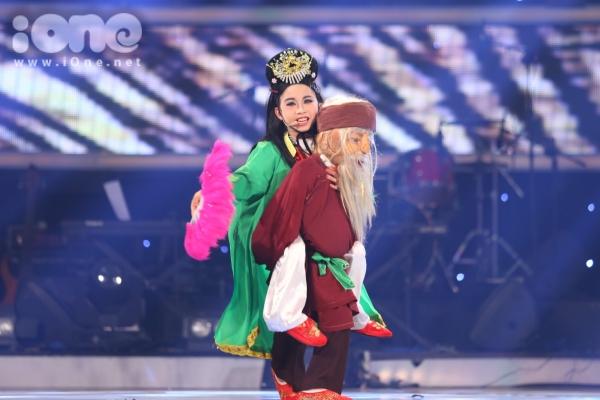 Duc-Vinh-Vietnam-s-Got-Talent-2483-8791-
