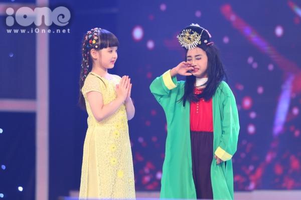 Duc-Vinh-Vietnam-s-Got-Talent-4982-8330-