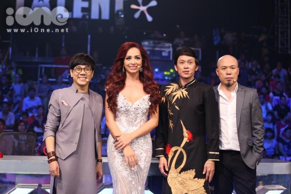Duc-Vinh-Vietnam-s-Got-Talent-5856-9285-