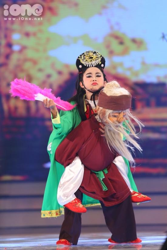Duc-Vinh-Vietnam-s-Got-Talent-9085-7835-
