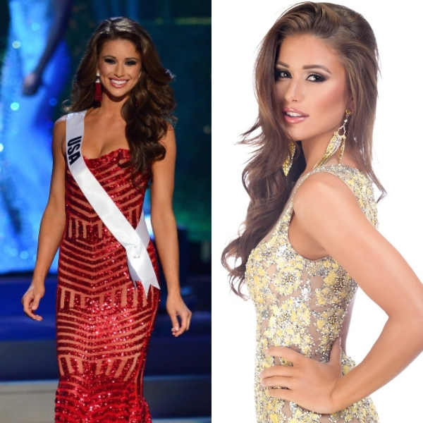 Miss-world-12-1184-1428652307.jpg