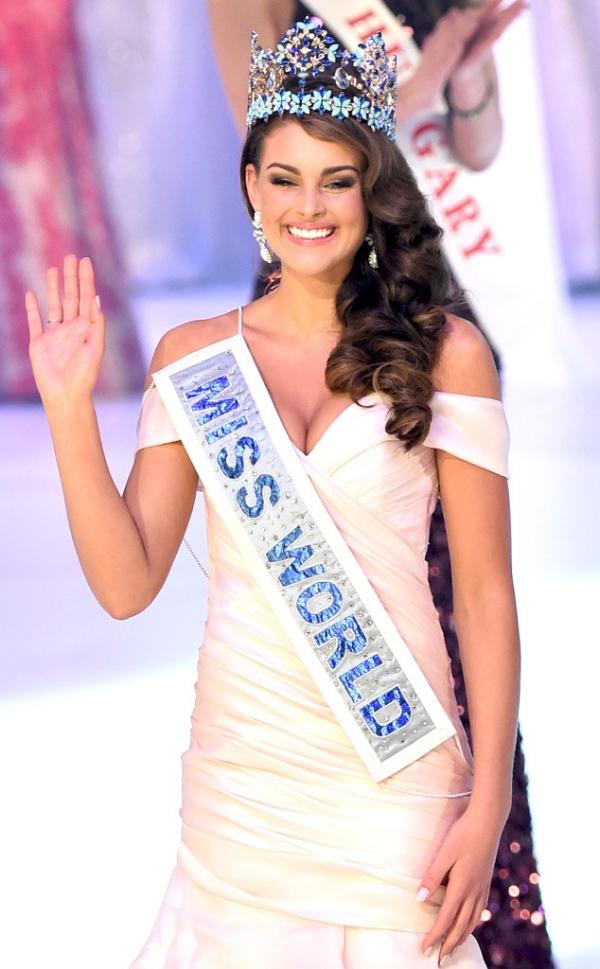 Miss-world-2-4471-1428652304.jpg