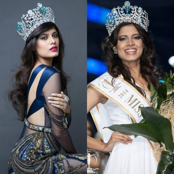 Miss-world-5-2902-1428652305.jpg