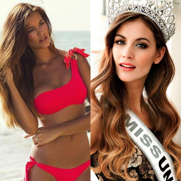 Miss-world-7-1983-1428652306.jpg