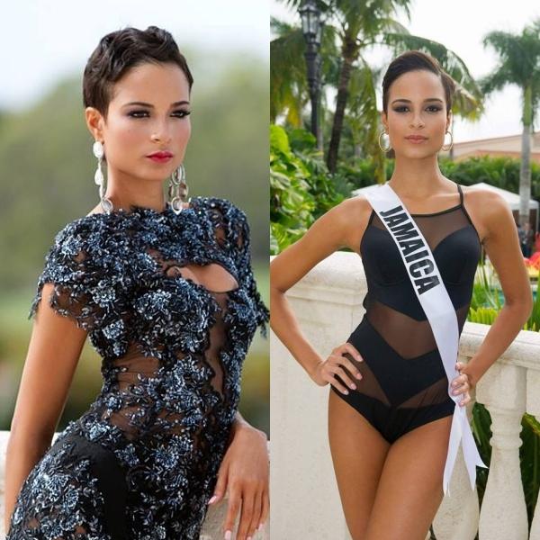 Miss-world-8-4743-1428652306.jpg