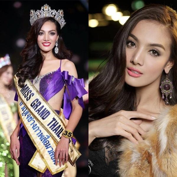 Miss-world-9-2091-1428652306.jpg