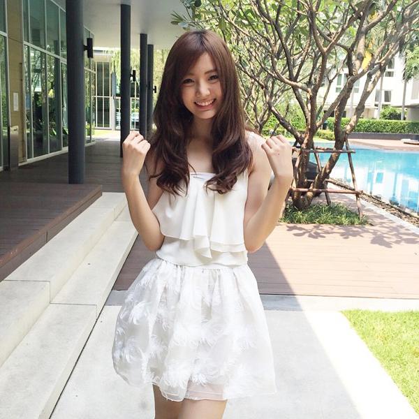 Pornnppan đang sinh sống và học tập tại King Mongkut's University of Technology North   Bangkok.