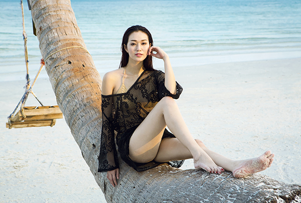khanh-my-goi-y-4-kieu-bikini-m-2621-2718