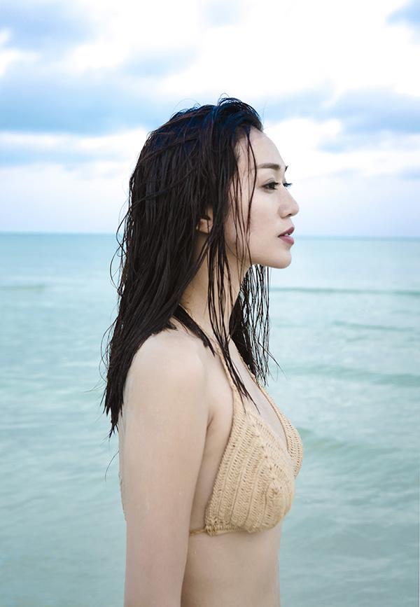 khanh-my-goi-y-4-kieu-bikini-m-3767-2690
