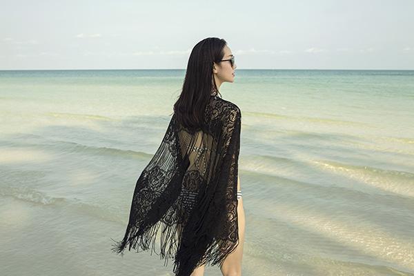 khanh-my-goi-y-4-kieu-bikini-m-3797-4485