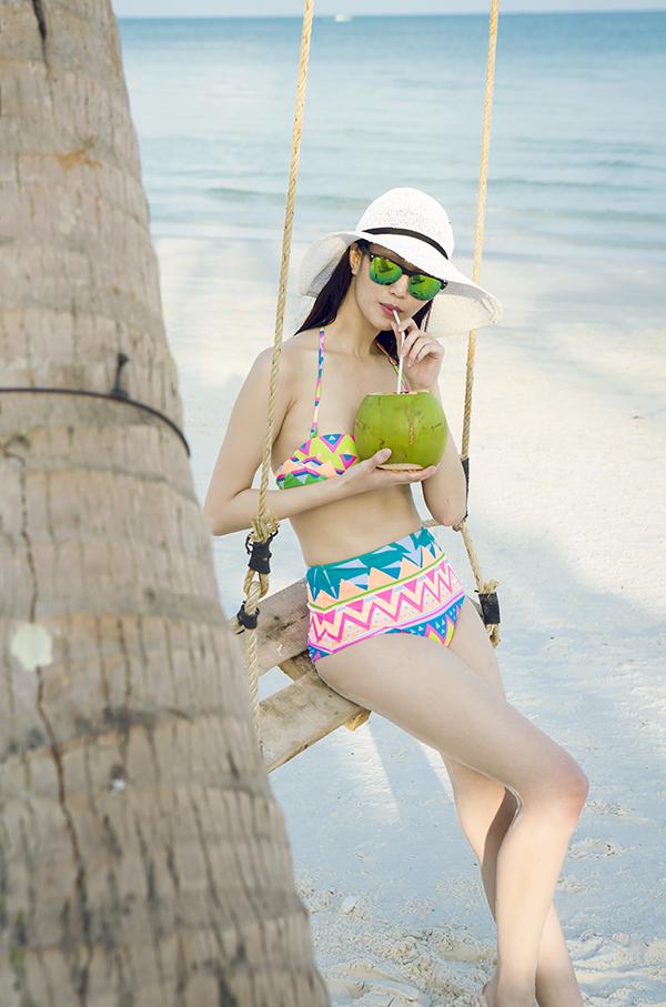 khanh-my-goi-y-4-kieu-bikini-m-3843-3016